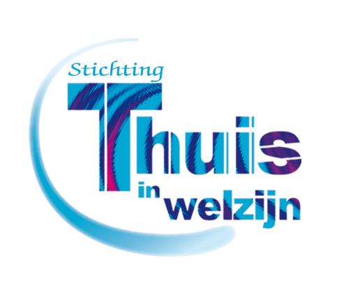 Stichting Thuis in Welzijn