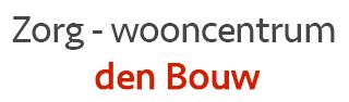 Den Bouw - Zorg - wooncentrum