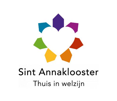 Sint Annaklooster