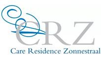 Care Residence Zonnestraal