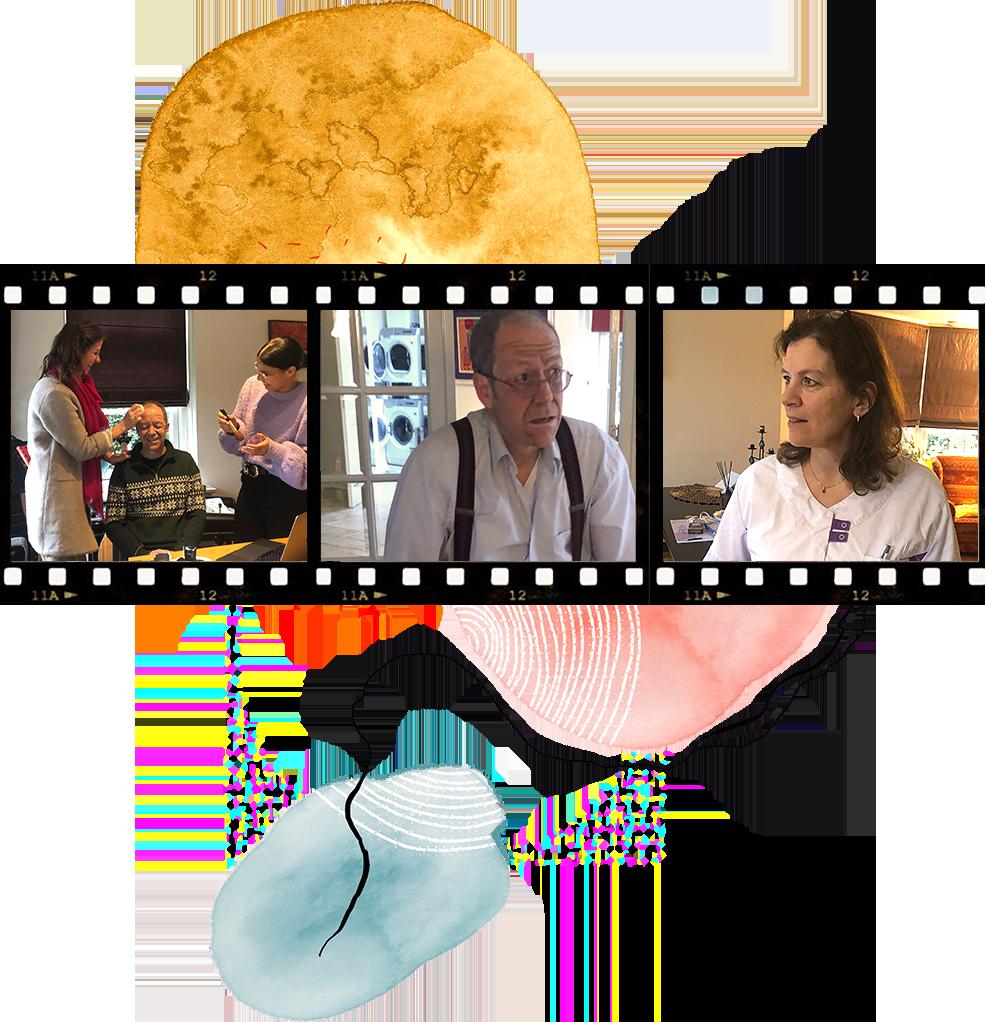serie video's dementieconsulent